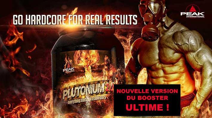 plutonium-2.0.jpg