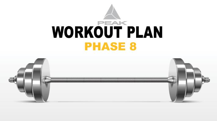 phase8-peakworkout.png
