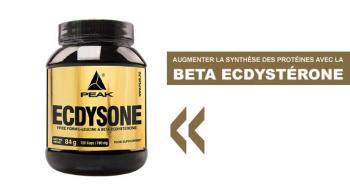 Beta-ecdysterone.jpg