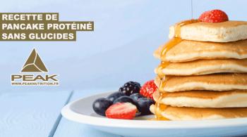 Pancake-proteine.png