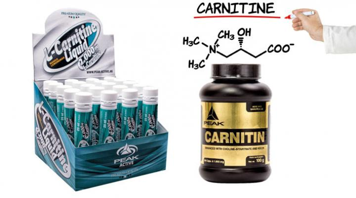 carnitine.jpg
