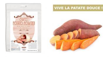 patate-douce-et-poudre.jpg