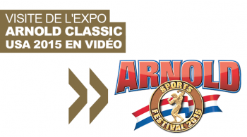ArnoldClassic.png