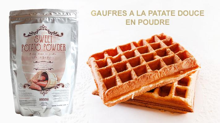 Gaufres-patate-douce.jpg