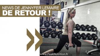 News_de_Jennyfer_Lemaire