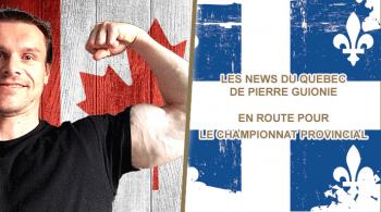 Provincial-Quebec.png
