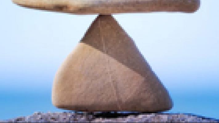 Equilibre-acido-base.png