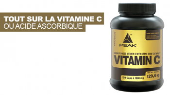 vitamineC.png