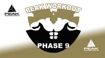 peak-Workout-pahse9.png
