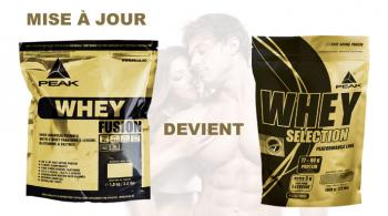 Whey-fusion-selection.jpg
