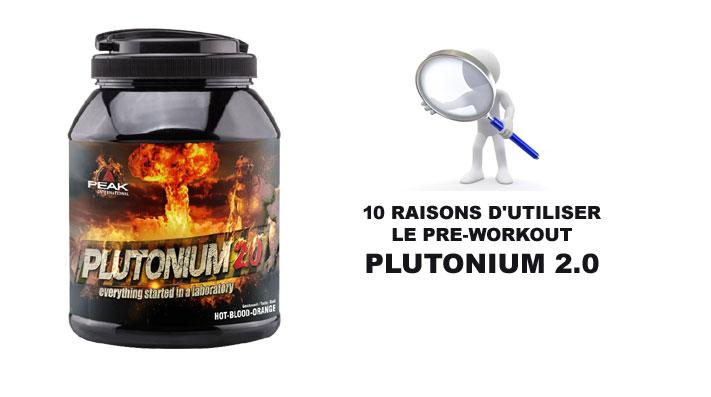 plutonium2.0.jpg