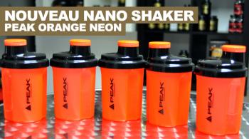 Nouveau_nano_shaker.png