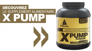 XPUMP.png