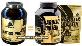 anabolic-protein.jpg