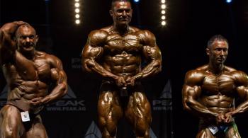 Peak-Bodybuilding-Challenge.png