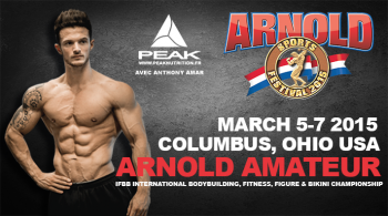 ARNOLD_ANTHONY_AMAR_2015.png
