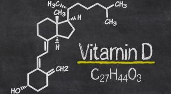 Vitamine_D_et_sport.jpg