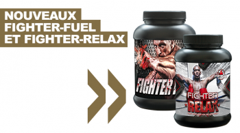 Nouveaux_Fighter.png