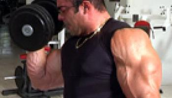 David Dahan Biceps.jpg