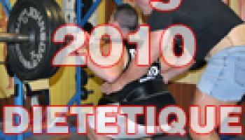 Prog2010_diete1_avt.jpg