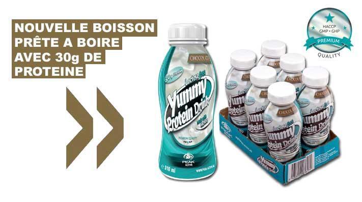 protein-drink-blog.jpg
