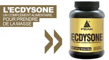 ecdysone1.png