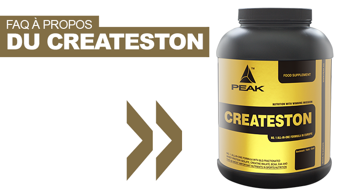 CREATESTON.png