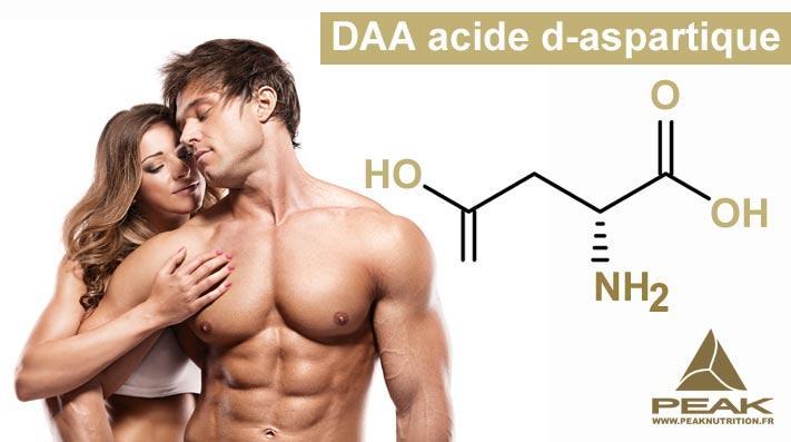 acide-d-aspartique-DAA.jpg