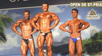 open-st-prix-2015.png