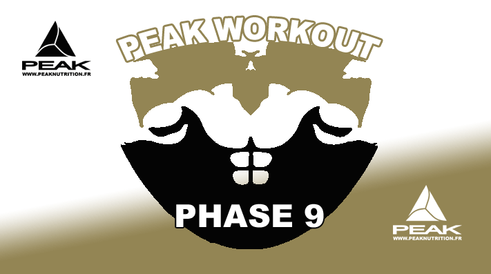 peak-Workout-pahse9.png