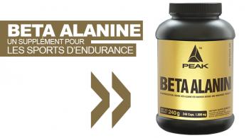 Beta_Alanine.png