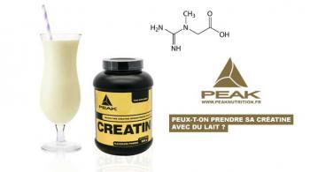 creatine-et-lait.jpg