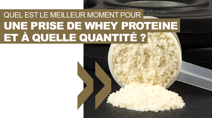 prise_de_whey_proteine.png