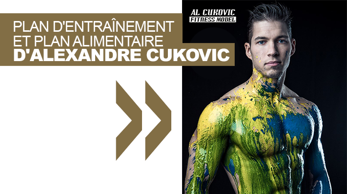 Alexandre_Cukovic.png