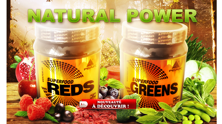 Superfood-blog.png