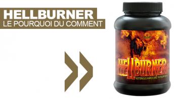 hellburner.png