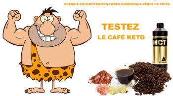 cafe-keto-blog.jpg