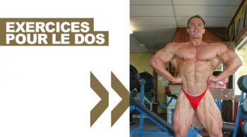 Exercices_pour_le_dos.png