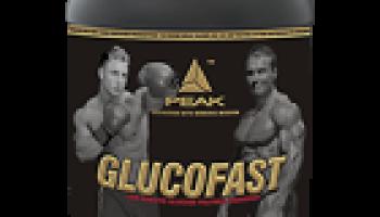 glucofast_petit.png