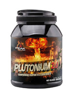 Plutonium 2.0 le booster de PEAK International