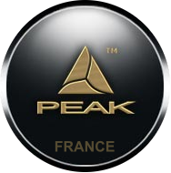 Peak France - Blog bodybuilding et nutrition